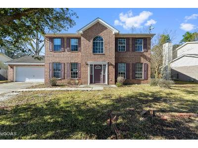 Lakeview-dr-Ocean-springs-MS-39564