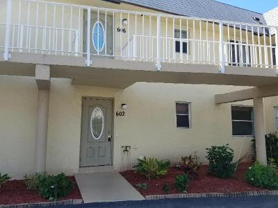 S-ocean-blvd-apt-602-South-palm-beach-FL-33480