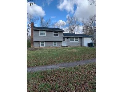 Kentford-ct-Cincinnati-OH-45233