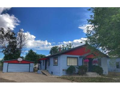 5th-st-Walsenburg-CO-81089