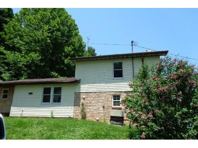 Terrace-ln-Alum-creek-WV-25003