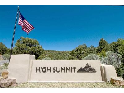 S-summit-dr-#-a-Santa-fe-NM-87501