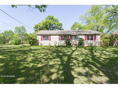 Upper-kingston-rd-Prattville-AL-36067