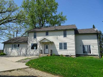 Pleasant-hill-rd-Stoughton-WI-53589