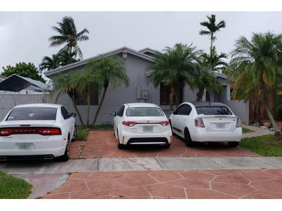 Sw-115th-ave-Miami-FL-33157
