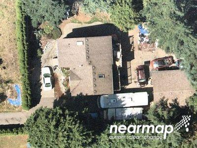 184th-avenue-ct-e-Lake-tapps-WA-98391