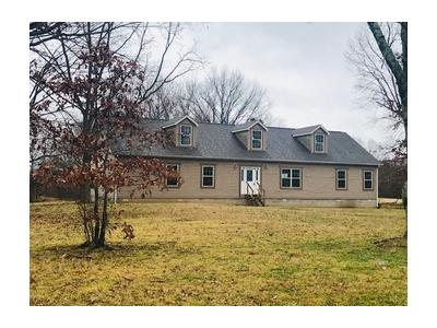 Breeden-rd-New-johnsonville-TN-37134