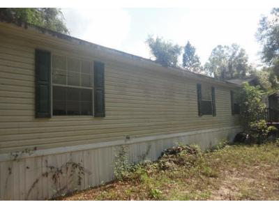 County-road-214-Keystone-heights-FL-32656