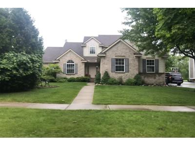 Woodfield-pkwy-Grand-blanc-MI-48439