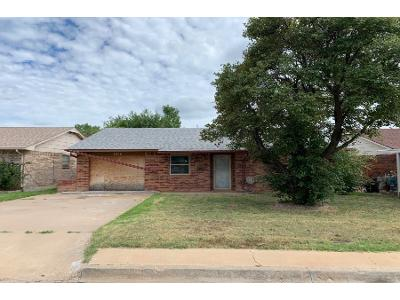 Highland-ave-Woodward-OK-73801