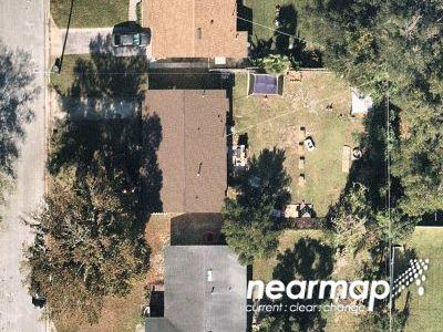 Empire-pl-Sanford-FL-32773