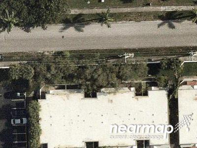 Sw-68th-court-cir-apt-53-8-Miami-FL-33155