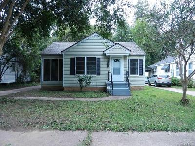 E-ratcliff-st-Shreveport-LA-71104