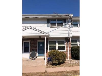 Lawton-rd-#-4-Manchester-CT-06042