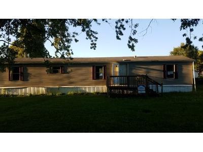 E-maple-st-Frankton-IN-46044