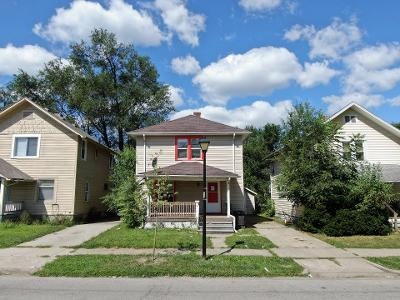Riedmiller-ave-Fort-wayne-IN-46802