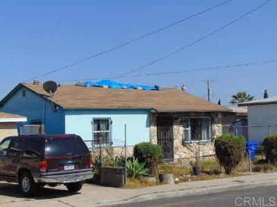 40th-st-San-diego-CA-92102