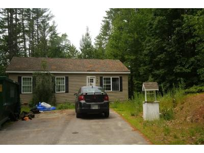 Robinhood-rd-East-wakefield-NH-03830
