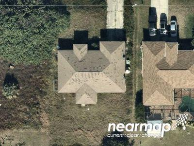 14th-st-w-Lehigh-acres-FL-33971