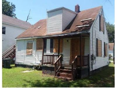 Homestead-ave-Hampton-VA-23661
