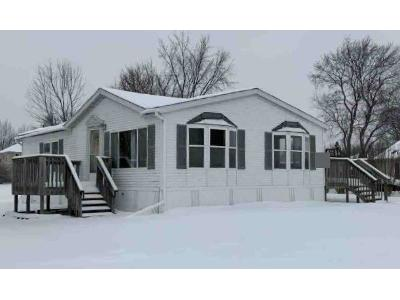 Green-acres-ave-Tomah-WI-54660