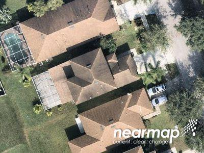 Great-laurel-ave-Tampa-FL-33647