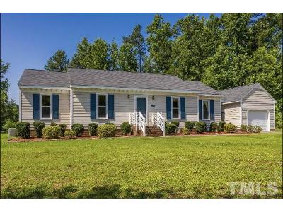 Phillips-landing-dr-Wake-forest-NC-27587