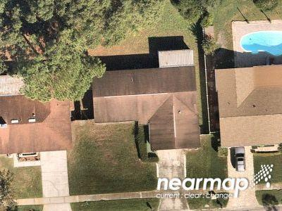 Hollow-hill-dr-Tampa-FL-33624