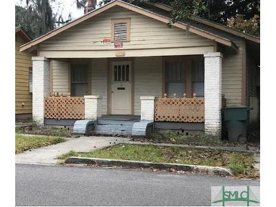 W-62nd-st-Savannah-GA-31405