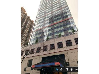 E-54th-st-apt-12c-New-york-NY-10022