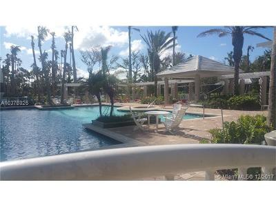 Ne-69th-st-apt-7g-Miami-FL-33138