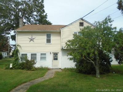 3rd-ave-Waterford-CT-06385