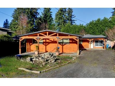 202nd-st-sw-Edmonds-WA-98026