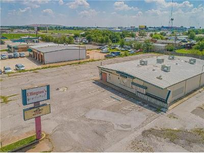 Se-59th-st-Oklahoma-city-OK-73129