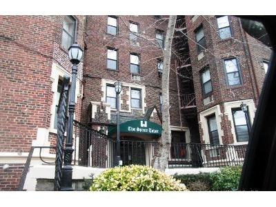 Spruce-st-apt-4g-Great-neck-NY-11021