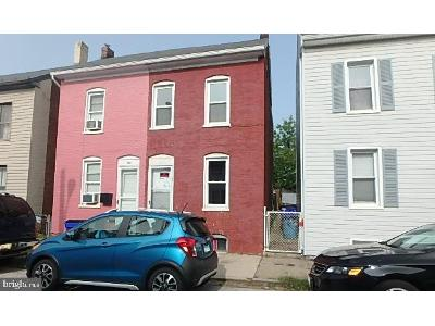 1-2-norway-ave-Hagerstown-MD-21740
