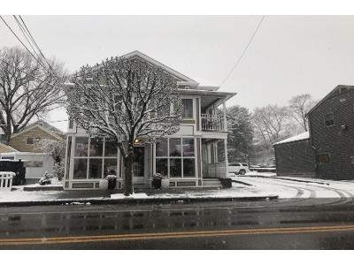 Main-st-#-5-East-greenwich-RI-02818