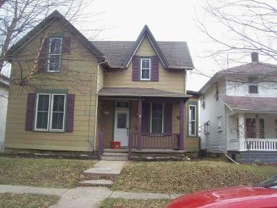 tipp city oh rent to own homes