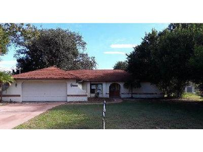 Callaway-ave-Spring-hill-FL-34606