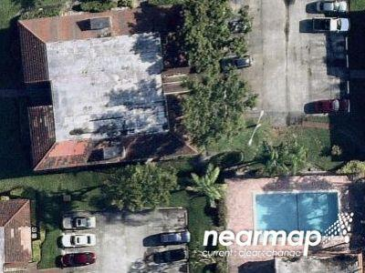 Ne-209th-st-104-34-Miami-FL-33179