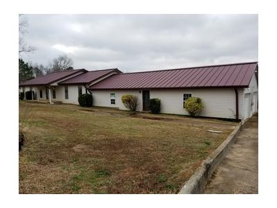 Pineview-rd-Dora-AL-35062