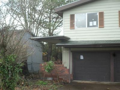 Se-105th-ave-Portland-OR-97266