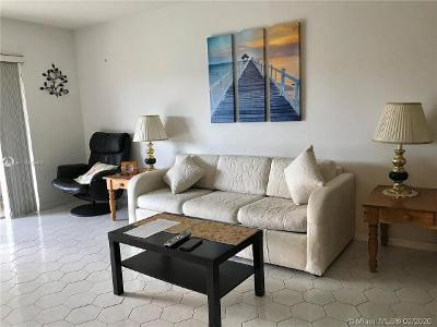 Washington-st-apt-305-Hollywood-FL-33021
