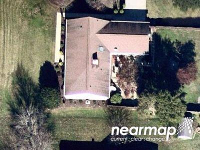 Country-meadows-ln-Kernersville-NC-27284