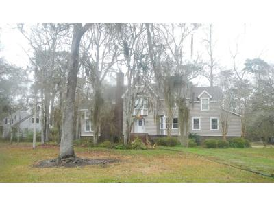 Twin-oaks-dr-Slidell-LA-70461