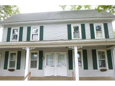 5-fortescue-rd-Newport-NJ-08345
