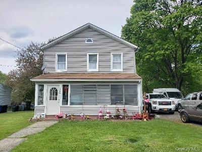Beattie-ave-Middletown-NY-10940