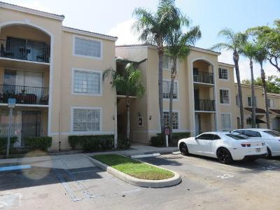 Village-blvd-apt-2207-West-palm-beach-FL-33409
