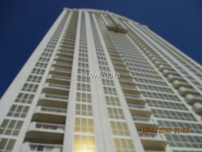 E-harmon-ave-unit-1607-Las-vegas-NV-89109