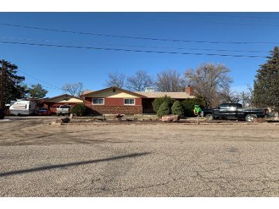 Holly-st-Pueblo-CO-81006